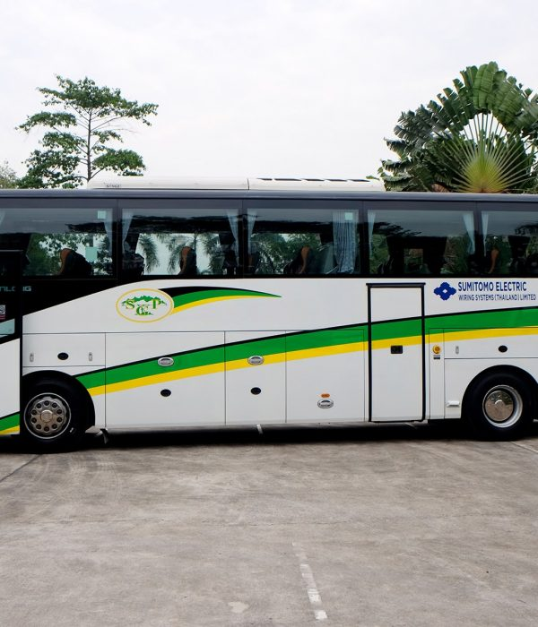 DSCF0058